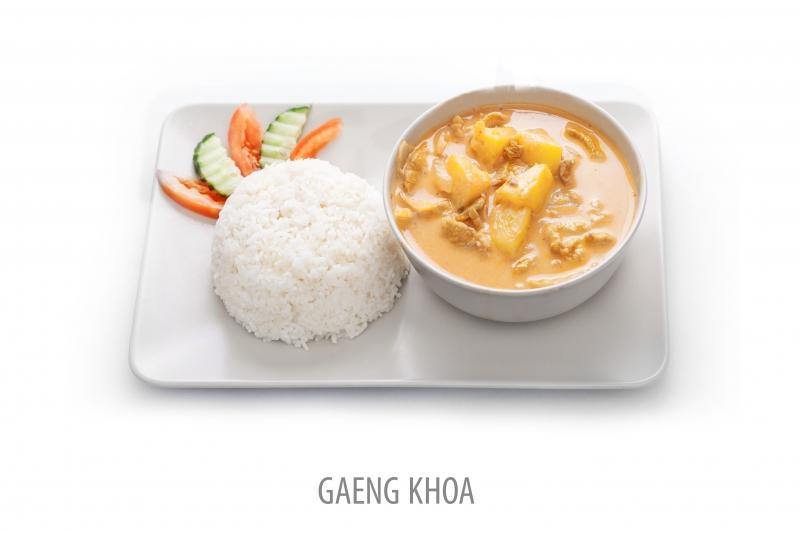 Gaeng_Khoa