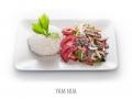 Nr 23. Yam Nua/ Yam Talay.